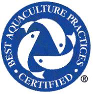 Zambia Best Aquaculture Practices Certification